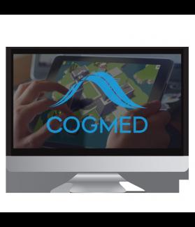 Cogmed