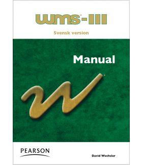 WMS-III