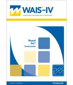 WAIS-IV