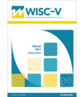 WISC-V