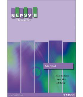 NEPSY-II