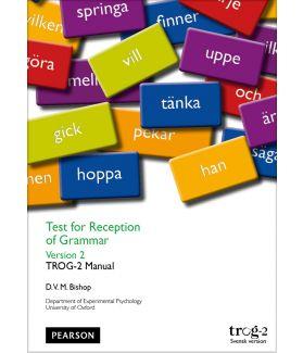 TROG-2
