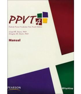 PPVT-4