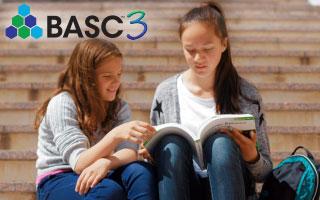 BASC-3