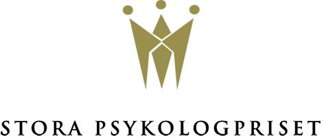 Stora Psykologpriset