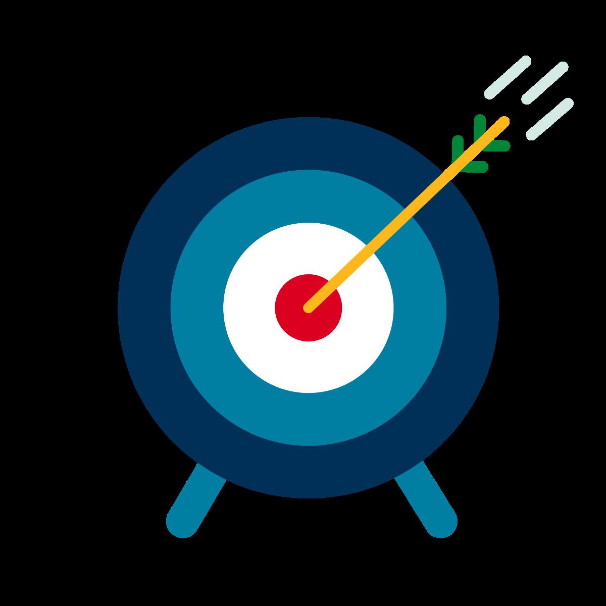 Target_1_RGB